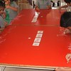 LITERACY SKILLS-REARRANGING JUMBLED WORDS IN A SENTENCE (4)