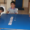 LITERACY SKILLS-REARRANGING JUMBLED WORDS IN A SENTENCE (1)