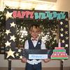 HAPPY BIRTHDAY-ABHINAV