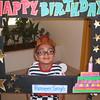 HAPPY BIRTHDAY-RANVEER