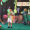 DEVELOPING COMMUNICATION SKILLS - ASSEMBLY PRESENTATION ON ABOVE GROUND VEGETABLES (5)