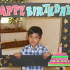 HAPPY BIRTHDAY ADARSH