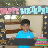HAPPY BIRTHDAY RIYANSH