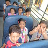 ON OUR WAY TO FIELD TRIP (2)