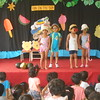 DEVELOPING LANGUAGE AND COMMUNICATION AND SOCIAL SKILLS FOR ASSEMBLY PRESENTATION (4)