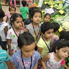 OUR FIELD TRIP TO FRUIT AND VEGETABLE MART (5)