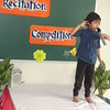 RECITATION COMPETITION!! (16)