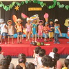 FUN IN THE SUN ASSEMBLY PRESENTATION