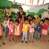 PARENT ACTIVITY- Ms  SAKINYA SUNKARA (1)
