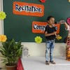 RECITATION COMPETITION!! (3)
