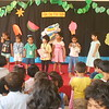 DEVELOPING LANGUAGE AND COMMUNICATION AND SOCIAL SKILLS FOR ASSEMBLY PRESENTATION (6)