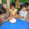 DEVELOPING FINE MOTOR SKILLS- CHURNING CURD (5)