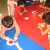 DEVELOPING FINE MOTOR AND EYE HAND COORDINATION- PAINTING ACTIVITY (6)