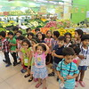 OUR FIELD TRIP TO FRUIT AND VEGETABLE MART (6)