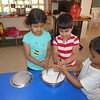 DEVELOPING FINE MOTOR SKILLS- CHURNING CURD (7)
