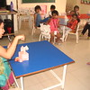 PARENT ACTIVITY- Ms  SAKINYA SUNKARA (3)