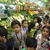 OUR FIELD TRIP TO FRUIT AND VEGETABLE MART (4)
