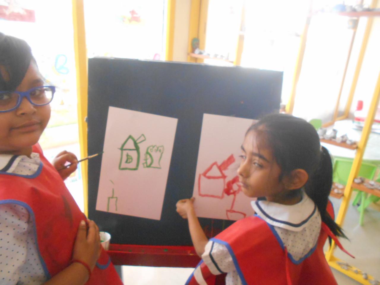 TICOS ART WORK 4
