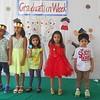 HAPPY BIRTHDAY GEETHAM SAI