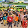 DEVELOPING SOCIAL, COGNITIVE AND COMMUNICATION SKILLS THROUGH FIELD TRIP TO MARKET (3)