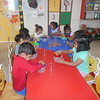 DEVELOPING FINE MOTOR AND GUSTATORY SKILLS THROUGH SQUEEZING ACTIVITY (5)