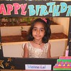 HAPPY BIRTHDAY-VIANNA