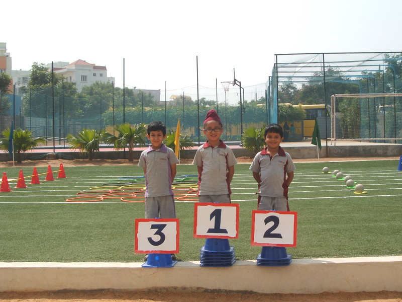 WINNERS DURING SPORTS MEET (4)