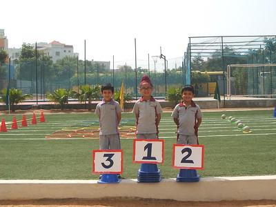 WINNERS DURING SPORTS MEET (4)