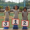 WINNERS DURING SPORTS MEET (2)