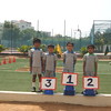 WINNERS DURING SPORTS MEET (3)