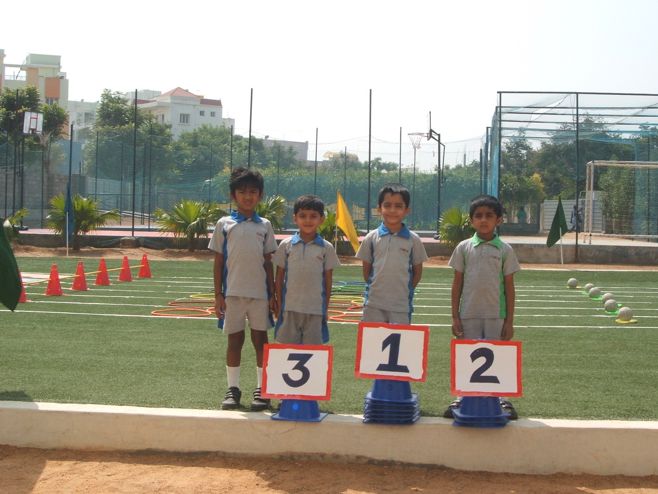 WINNERS DURING SPORTS MEET (3)