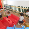 DEVELOPING SOCIAL SKILLS DURING SANDPIT