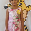 HAPPY BIRTHDAY RIDHIMA
