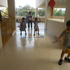 DEVELOPING GROSS MOTOR SKILLS- PINGU WALK