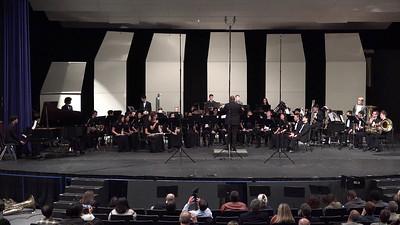 WE-Symphonic Requiem