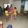NURSERY CURRICULUM DAY