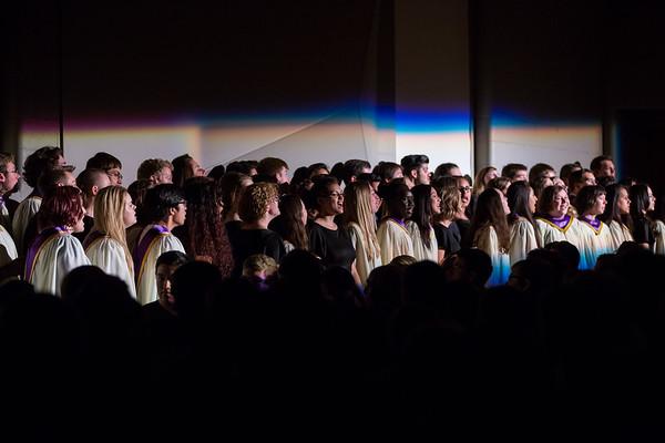04-28 Vespers PRISM Concert