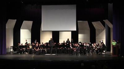 20161107_PWSH_Veterans_Day_Concert_00006