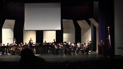 20161107_PWSH_Veterans_Day_Concert_00012