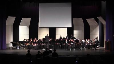 20161107_PWSH_Veterans_Day_Concert_00009