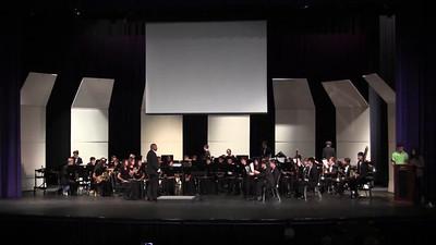 20161107_PWSH_Veterans_Day_Concert_00008