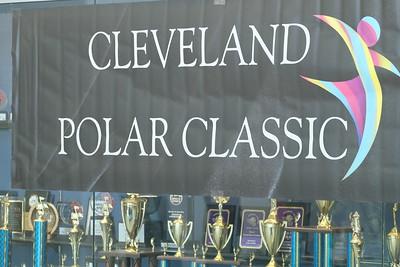 2017-02-04 Cleveland High School