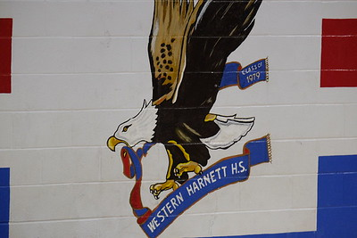 2017-02-11 Western Harnet High School