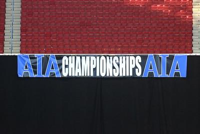 2017-04-01 AIA Competiton Raleigh