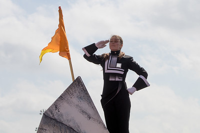Wylie Marching Invitational