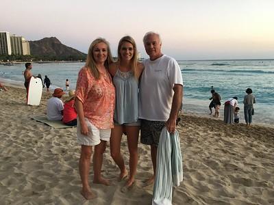 Hawaiiii