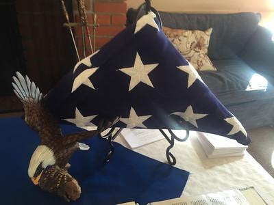 Stan's Memorial