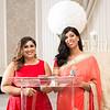 20160731_Aalima&Imran-Wedding-579_IMG_9847