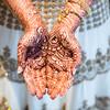 20160731_Aalima&Imran-Wedding-586_IMG_8509
