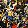JNEWS_0404_Lego_Mania_02.jpg
